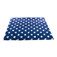 More informations about: Roll Dog slip mat - blue