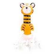 More informations about: Dog Toy - Super Tiger