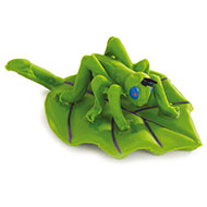More informations about: Cat toy - leaf