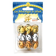 More informations about: Cat Toys - 9 mouse