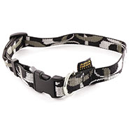 More informations about: Dog collar - Zen