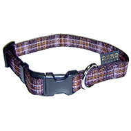 More informations about: Dog collar - Chile