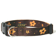 More informations about: Dog collar - Nepal