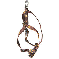 More informations about: Dog Harness - Nepal