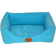 More informations about: Sofa Colibri bleu