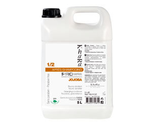 Khara  Jojoba conditioner - 5 Litres
