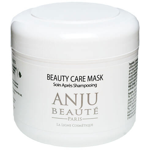 More informations about: Anju Beauty mask - clone