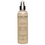 More informations about: Anju Beauty Jojoba Spray nutri-repair conditioner