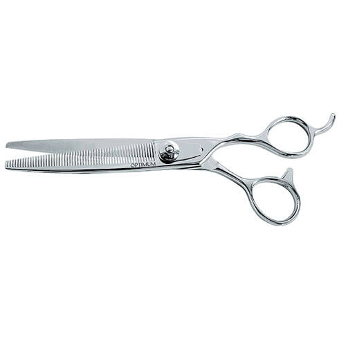 More informations about: Simple edge thinning Japan Style Special scissors